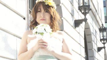 東京駅丸の内周辺の前撮りスポット&おすすめポーズ